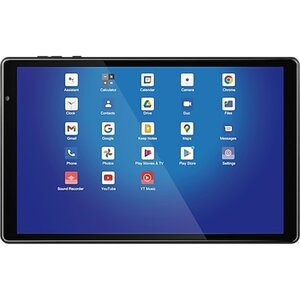 Android Tablet PC G10.11 LTE
