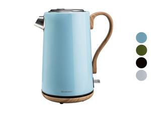 SILVERCREST® Wasserkocher EDS SWKH 3100 A1