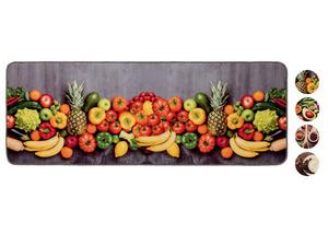 Livarno Home Küchenläufer 65x180cm