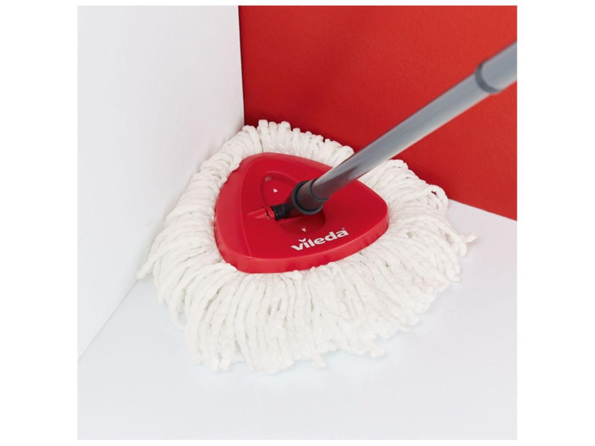 Bild 4 von vileda Reinigungssystem, für alle Bodenbeläge