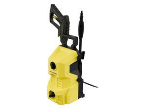 PARKSIDE® Hochdruckreiniger PHD 110 D1 Good