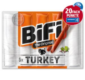 BIFI The Original