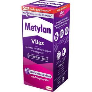 """Metylan              Kleister """"Vlies"""", 360 g"""