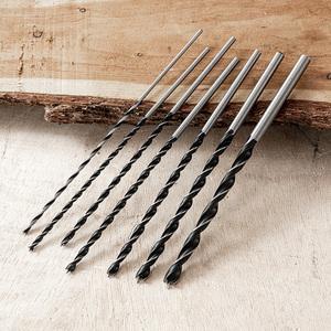 Kraft Werkzeuge Holzbohrer 7tlg.
