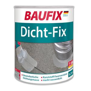 Baufix Dicht-Fix