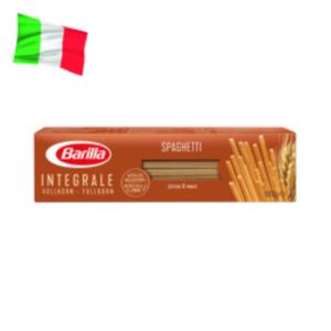 Barilla Integrale Italienische Pasta
