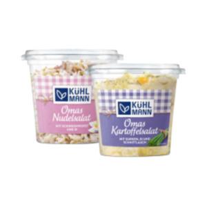 Kühlmann Kartoffel-, Kraut- oder Nudelsalat