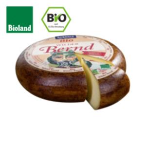 Bio Wilder Bernd