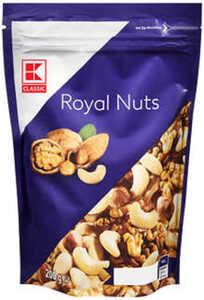 K-CLASSIC Royal Nuts