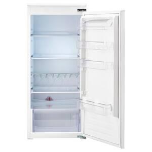 AVKYLD Einbaukühlschrank, weiß