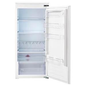 AVKYLD Kühlschrank, IKEA 500 integriert