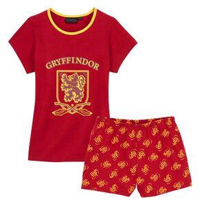 Kinder oder Kleinkinder Shorty-Pyjama
