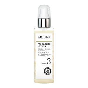 LACURA Skincare System 120 ml