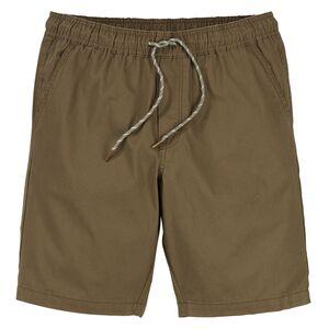 WATSON´S Shorts