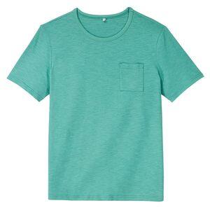 WATSON'S T-Shirt