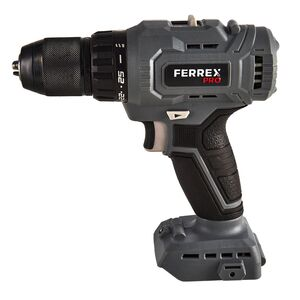 FERREX®  20 V Akku- Bohrschrauber
