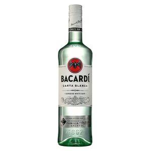 BACARDI®  0,7 l