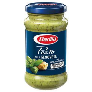 BARILLA Pesto 190 g