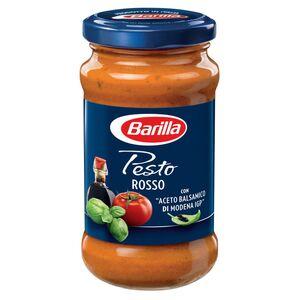 BARILLA Pesto 200 g