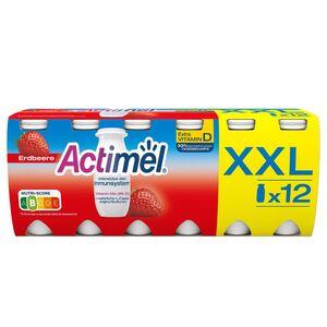DANONE Actimel®  1,2 kg