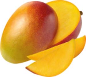 Mali Gut & Günstig Mango