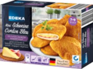 EDEKA Mini-Cordon-Bleu vom Schwein