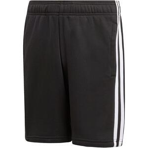 adidas 3 STRIPES Shorts Jungen