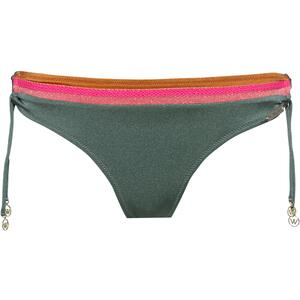 watercult Bikini Hose Damen