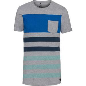 WLD Bromise T-Shirt Herren