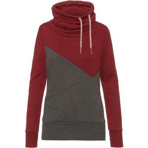 WLD Musiclove II Sweatshirt Damen