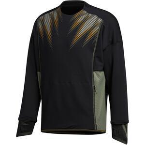 adidas COLD.READY Sweatshirt Herren
