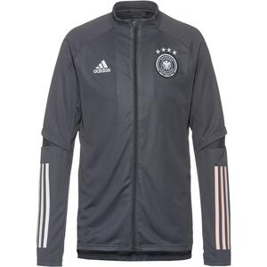 adidas DFB EM 2021 Trainingsjacke Herren