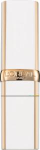 Age Perfect von L'Oréal Paris Lippenstift splendid plum 705