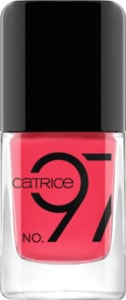 Catrice Nagellack ICONAILS Gel Lacquer Thank You Really Mochi 97