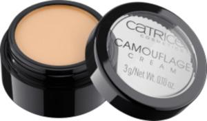 Catrice Concealer Camouflage Cream Fair 015