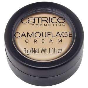 Catrice Foundation Catrice Foundation Camouflage 3.0 g