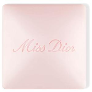 DIOR Miss Dior DIOR Miss Dior Parfümierte blumige Seife Seife 100.0 ml