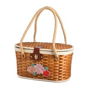 Picknickkorb Stichy