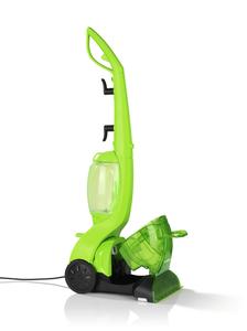 MAXXMEE Teppichreiniger grün CLEANMAXX