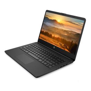 "HP 14s-dq3111ng 14"" FHD IPS, Intel Celeron N4500, 8GB RAM, 256GB SSD, FreeDOS"