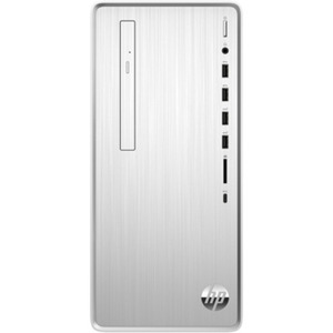HP Pavilion Desktop TP01-1704ng Intel® Core™ i7-10700 2,90GHz, 16GB RAM, 256GB SSD + 1TB HDD, GeForce GTX 1660 SUPER, Win10