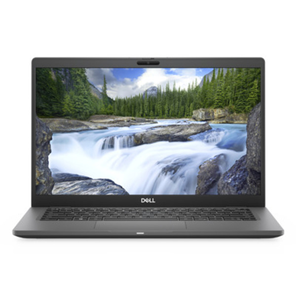 "Dell Latitude 7410 / 14"" FHD CF / Intel i5-10310U / 8GB RAM / 256GB SSD / Windows 10 Pro"