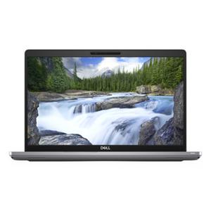 "Dell Latitude 5511 / 15.6"" FHD / Intel i5-10400H / 8GB RAM / 256GB SSD / Windows 10 Pro"