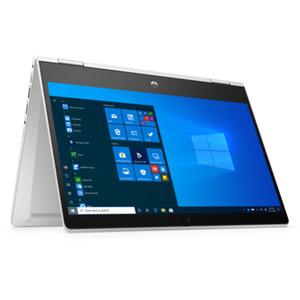 "HP ProBook x360 435 G8 3Z6Q9ES 13,3"" FHD IPS Touch, AMD Ryzen 7 5800U, 16GB RAM, 512GB SSD, Windows 10 Pro"