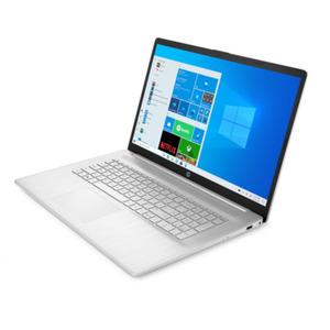 "HP 17-cn0155ng 17,3"" FHD IPS, Intel i5-1135G7, 16GB RAM, 512GB SSD, Windows 10"