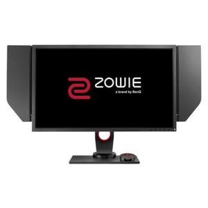 BenQ ZOWIE XL2746S - 69 cm (27 Zoll), LED, 240 Hz, Höhenverstellung, Pivot, USB-Hub, DisplayPort