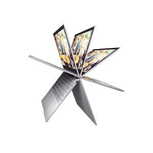MEDION AKOYA® E4271, Intel® Pentium® Silver N5030, Windows10Home, 35,6 cm (14'') FHD Touch-Display, 256 GB SSD, 8 GB RAM, Notebook