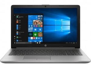 HP Notebook HP 250 G7 (15S46ES#ABD) ,  39,6 cm (15,6 Zoll), i7-1065G7, 8 GB Arbeitsspeicher, 512 GB SSD