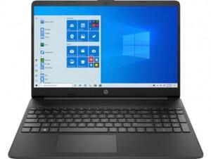 HP Notebook 15s-fq2657ng (2Q2W9EA) ,  39,6 cm (15,6 Zoll), i5-1135G7,16 GB, 1 TB