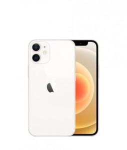 Apple iPhone 12 mini, 128 GB ,  weiß